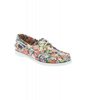 Women's Docksides® Liberty
