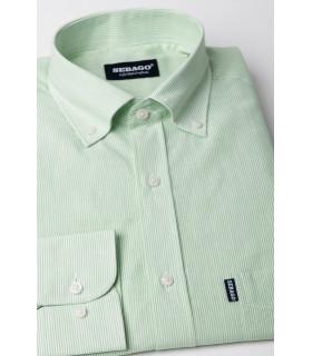 Camisa Ensley