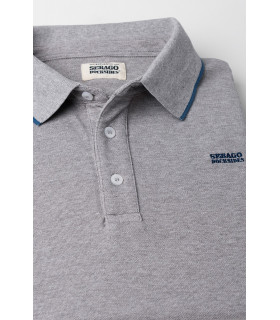 Docksides® Polo Shirt