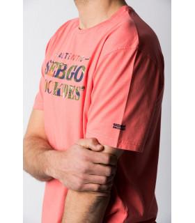 Camiseta Docksides®