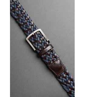 Cinturón Cotton Casual