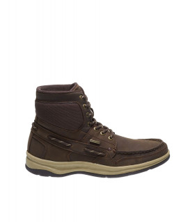 Brice Mid Boot Waterproof