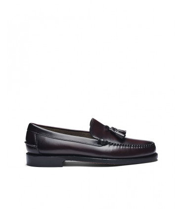 Classic Will Penny Loafer
