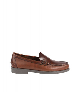 Grant Penny Loafer