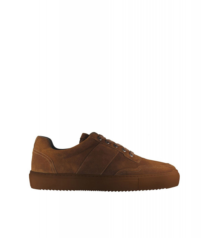 Robinson Lace Up