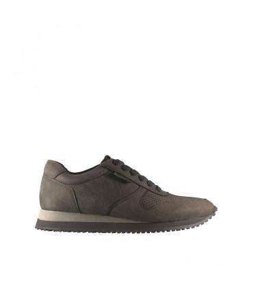 Jude Sneaker