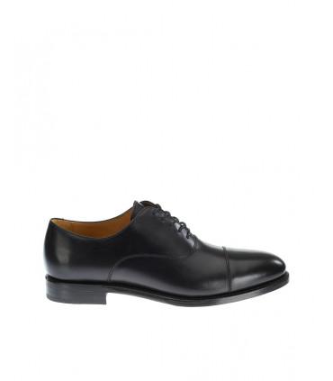Sapato blucher Giralda