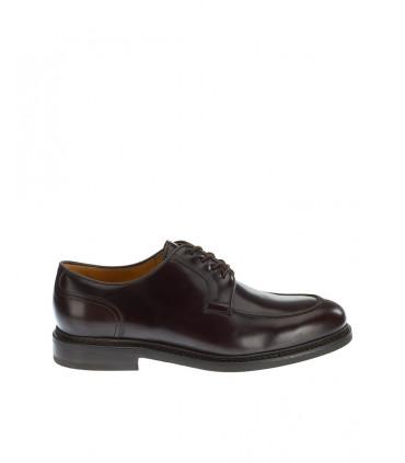 Sapato blucher Granada