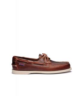 Sapato de barco Docksides® Portland