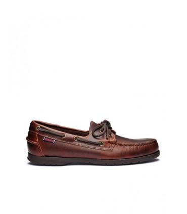 Docksides® Endeavor Boat Shoe