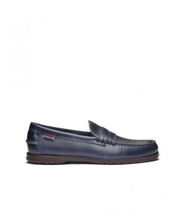 Docksides® Thetford Driving Shoe