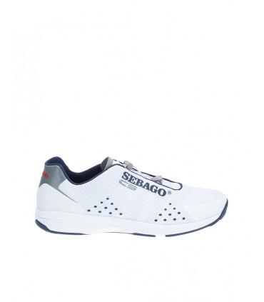 Cyphon Sea Sport Sneaker