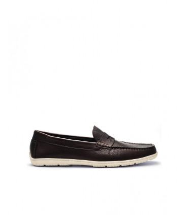 Grafton Driving Shoe