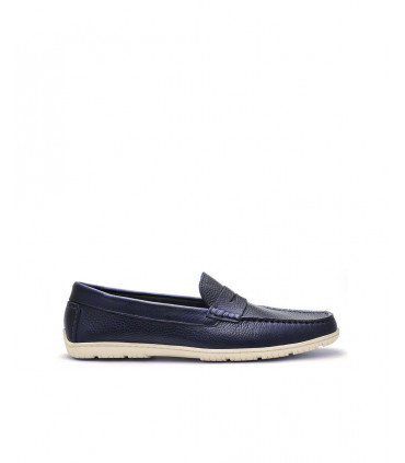 Grafton Driving Shoe
