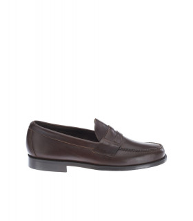 Heritage Penny Loafer