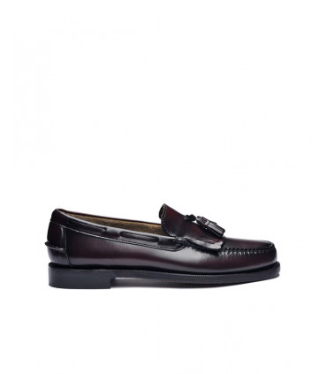 Classic Paul Penny Loafer
