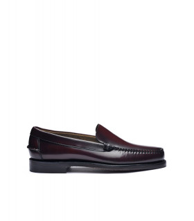 Classic Frank Penny Loafer
