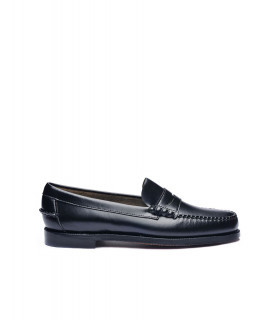 Classic Dan Woman Penny Loafer