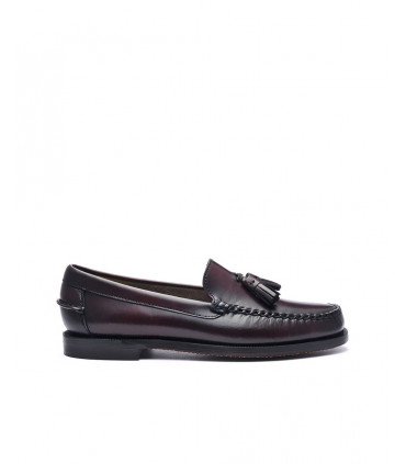 Classic Will Woman Penny Loafer