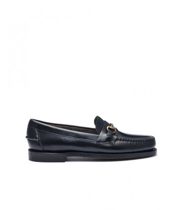 Classic Joe Woman Penny Loafer