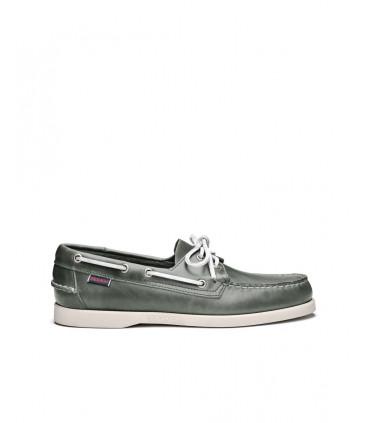 Docksides® Portland Boat Shoe