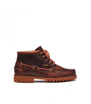 Sapato de barco Ranger Chukka Waterproof