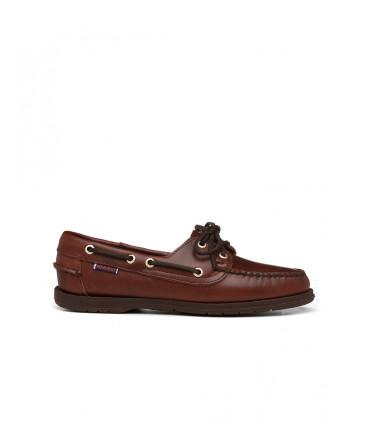 Victory Boat Shoe