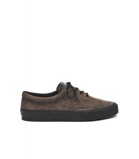 John Corduroy Vulcanized Shoe