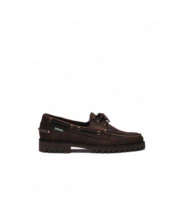 Sapato de barco Ranger