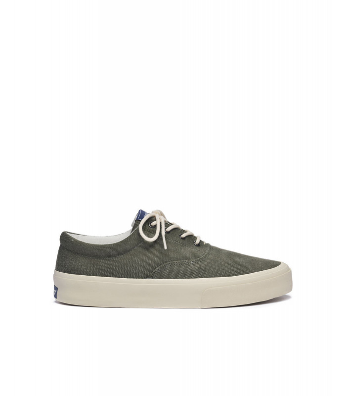 Canvas John Zen Shoe