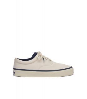 Sapato Canvas John Surf