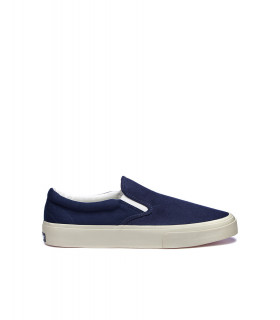 Canvas Jack Shoe