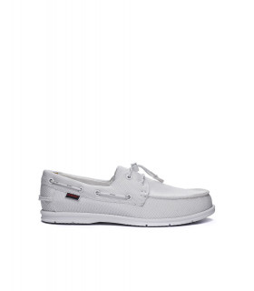 Naples Tech Boat Shoe