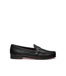 Tony Penny Loafer