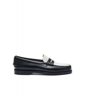 Classic Dan Penny Loafer