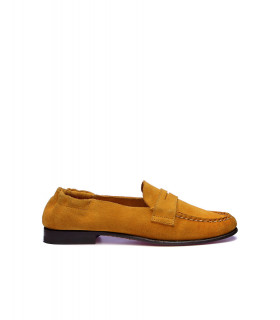 Molly Penny Loafer