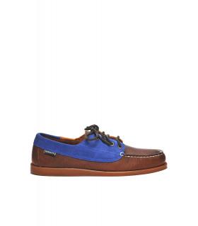Sapato Askook