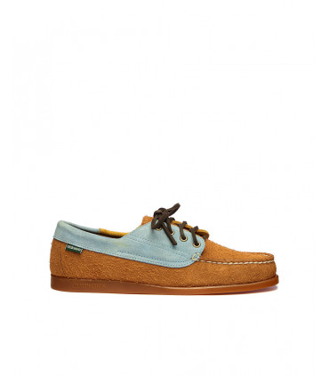 Askook Jib Shoe