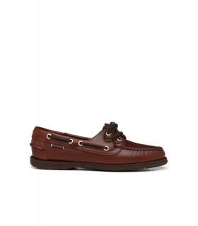 Sapato de barco Docksides® Victory