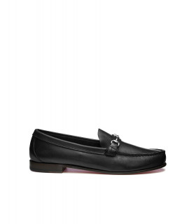 Gary Penny Loafer