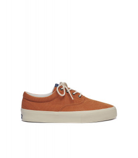John Canvas Zen Vulcanized Shoe