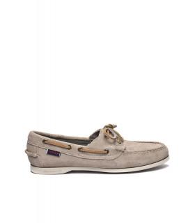 Sapato de barco Docksides® Jacqueline Woman
