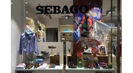 Sebago CC Arturo Soria Plaza