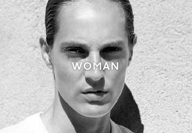 Sebago Woman Collection