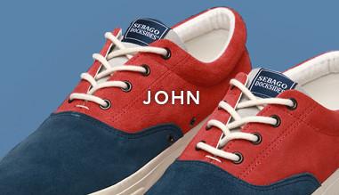 John Collection