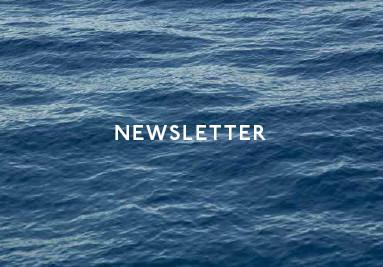 Sebago Official Newsletter